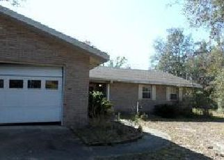 Foreclosure  id: 4074136