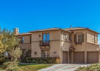 Foreclosure  id: 4074222