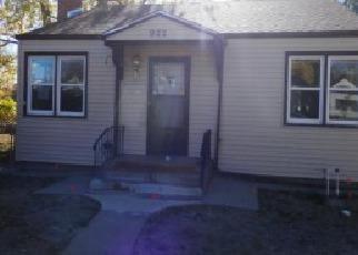 Foreclosure  id: 4074400