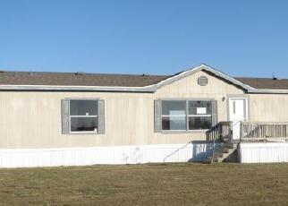 Foreclosure  id: 4074603