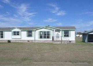 Foreclosure  id: 4074605