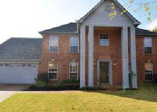 Foreclosure  id: 4074979