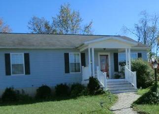 Foreclosure  id: 4075003