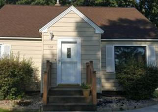 Foreclosure  id: 4075169