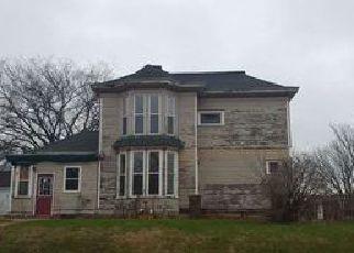 Foreclosure  id: 4075232