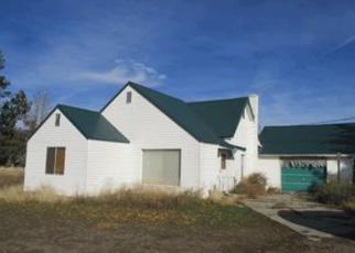 Foreclosure  id: 4075272