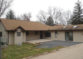 Foreclosure  id: 4075470