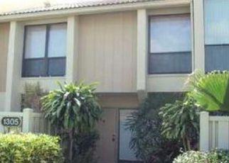 Foreclosure  id: 4075619