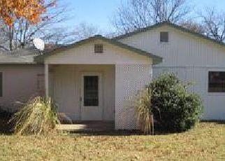 Foreclosure  id: 4076018