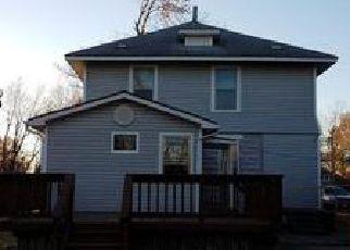 Foreclosure  id: 4076330