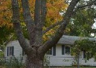 Foreclosure  id: 4076334