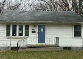 Foreclosure  id: 4076346