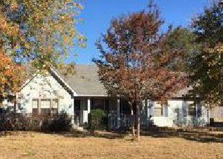 Foreclosure  id: 4076553