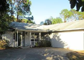 Foreclosure  id: 4076673
