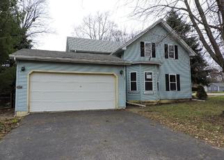 Foreclosure  id: 4076817