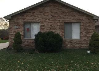 Foreclosure  id: 4076958