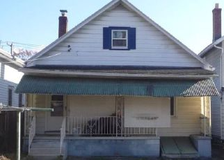 Foreclosure  id: 4077487