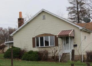 Foreclosure  id: 4077547