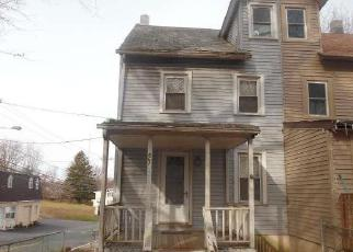 Foreclosure  id: 4077548