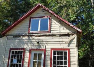Foreclosure  id: 4077747