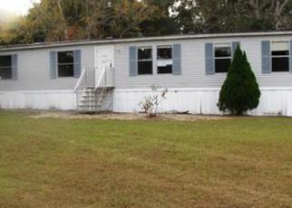 Foreclosure  id: 4077878