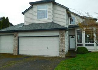 Foreclosure  id: 4077930