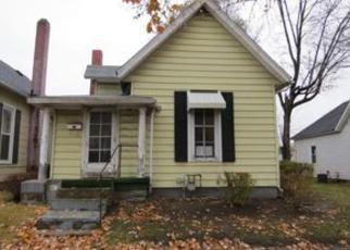 Foreclosure  id: 4078058