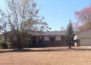 Foreclosure  id: 4078081