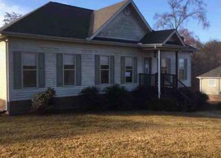 Foreclosure  id: 4078265