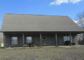 Foreclosure  id: 4078274