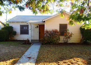 Foreclosure  id: 4078302
