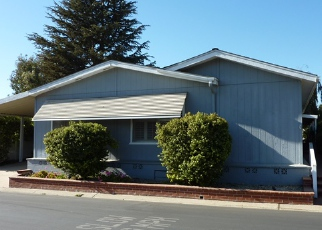 Foreclosure  id: 4078307