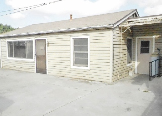 Foreclosure  id: 4078308
