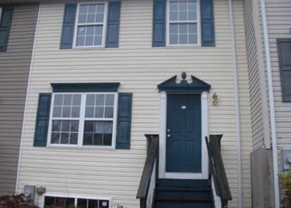 Foreclosure  id: 4078679