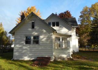 Foreclosure  id: 4078873