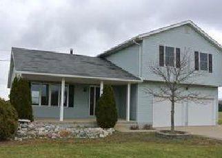 Foreclosure  id: 4078909