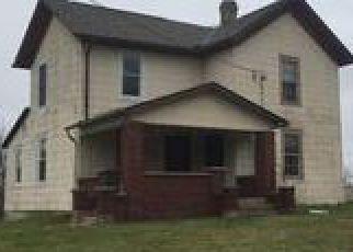 Foreclosure  id: 4078927