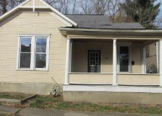 Foreclosure  id: 4078928