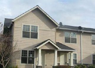 Foreclosure  id: 4079285