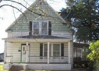 Foreclosure  id: 4079909