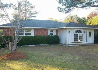 Foreclosure  id: 4080213