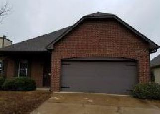 Foreclosure  id: 4080215