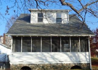 Foreclosure  id: 4080253