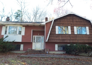 Foreclosure  id: 4080265