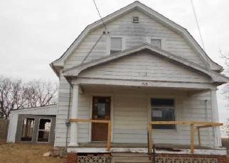 Foreclosure  id: 4080340
