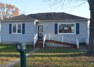 Foreclosure  id: 4080377