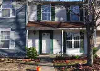 Foreclosure  id: 4080382