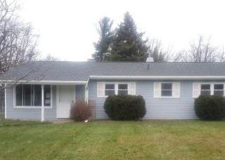 Foreclosure  id: 4080388