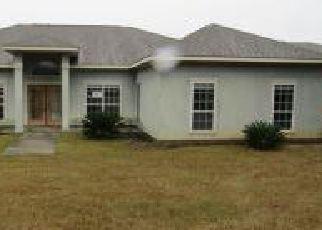 Foreclosure  id: 4080413