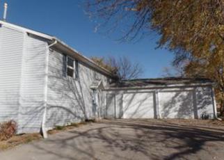 Foreclosure  id: 4080424